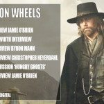 Salute to Hell on Wheels Radio Marathon