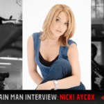 Supernatural: The Crossroads – Nicki Aycox Interview