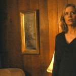 'Fear the Walking Dead' Recap: Episode 3 – 'The Dog'