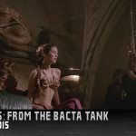 From The Bacta Tank: October 8, 2015