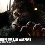 DC on CW: The Flash Edition – 'Gorilla Warfare'
