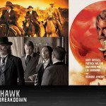 Weird West Radio: Bone Tomahawk