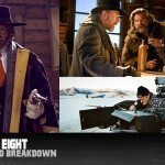 Weird West Radio: The Hateful Eight