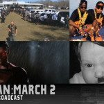 Rain Man: 03/02/16 Uncensored Show