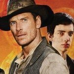 Weird West Radio: Slow West