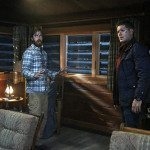 Supernatural: The Crossroads – Red Meat