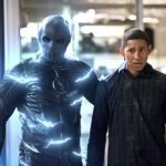 DC on CW: The Flash Edition – 'Versus Zoom'