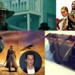 Weird West Radio: The Dark Tower News, Jonah Hex on Legends, Plus Reddin