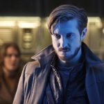 DC on CW: Legends of Tomorrow Edition – 'Leviathan'