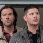 Supernatural: The Crossroads – Don't Call Me Shurley