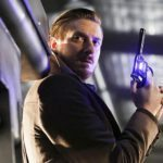 DC on CW: Legends of Tomorrow Edition – 'Destiny'