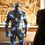 DC on CW: The Flash Edition – 'Rupture'