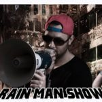 "Rain Man Show: ""If you pledge allegiance to Isis and you live in America you should be deported"""