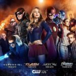 DC on CW: The Flash, Arrow, Legends of Tomorrow Casting News and Rumors