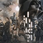 Falling to the Dark Side of Fandom: A Rogue One Rumor