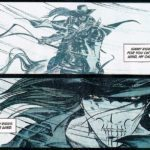 Pretty Deadly a Weird West Gem