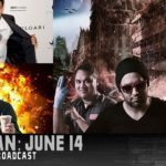 Rain Man: 06/14/16 Uncensored