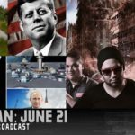 Rain Man: 06/21/16 Uncensored