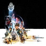 Star Wars: From The Bacta Tank –  Star Wars Celebration News