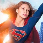The CW to Re-Air Season 1 of Supergirl