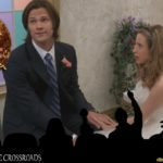 Supernatural: The Crossroads – Mystery Spot 3000 is Back