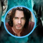 Rick Springfield Talks About His Role as the New Lucifer on 'Supernatural'