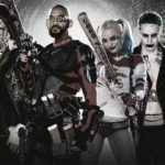 Suicide Squad: Critics Need to Calm Down