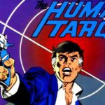 Jessica Jones co-star cast as DC's HUMAN TARGET on Arrow