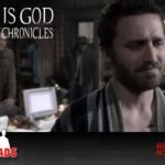 Supernatural: The Crossroads – Chuck is God: The Chuck Chronicles PT. 1