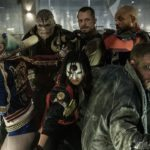 Suicide Squad: All Hype?