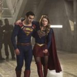 DC on CW: Supergirl Edition – The Last Children of Krypton