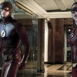 DC on CW: The Flash Edition – The New Rogues