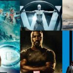Put Your Eyeballs on These! Top 5 Shows to Watch This October