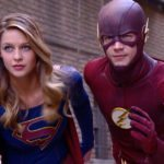 The Flash Season 3: Everything We Know Going into the Premiere