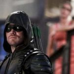 DC on CW: Arrow Edition – The Recruits