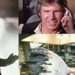 From The Bacta Tank: Game of Thrones Actress in Han Solo Film + Should Rogue One Have Opening Crawl?