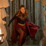 DC on CW: Supergirl Edition – Survivors