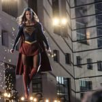 DC on CW: Supergirl Edition – Crossfire