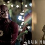 DC on CW: The Flash Edition – Shade