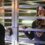 DC on CW: Supergirl Edition – 'The Darkest Places' Episode Breakdown