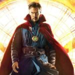 Critique Revolve: 'Doctor Strange' Review