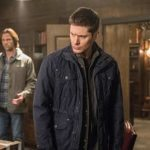Supernatural: The Crossroads – 'The One You've Been Waiting For'