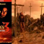 Weird West Radio: From Dusk Till Dawn 3: The Hangman's Daughter