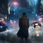 Blade Runner 2049 Trailer With Harrison Ford