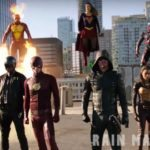 DC on CW: The Flash Edition – 'Invasion!' Episode Breakdown