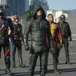 DC on CW: Legends of Tomorrow Edition – 'Invasion!' Episode Breakdown