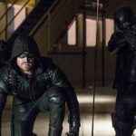DC on CW: Arrow Edition – 'What We Leave Behind' Episode Breakdown