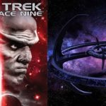 New Star Trek: Deep Space Nine Novel – The Long Mirage