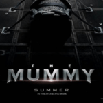 'The Mummy' reboot teaser trailer. Tom Cruise's Epic Action-Adventure