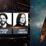 Qapla'! Star Trek: Discovery Casts It's Klingons